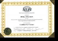 NLPI證照
